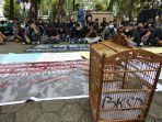 aksi-demonstrasi-aliansi-mahasiswa-dan-masyarakat-kabupaten-sambas-56.jpg