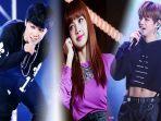 aksi-panggung-8-idol-k-pop-ini-diam-diam-terekam-fancam-malah-viral.jpg