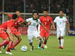 aksi-pemain-timnas-u-16-indonesia-bagus-kahfi_20180731_215807.jpg