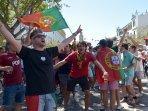 aksi-suporter-timnas-portugal-di-uefa-euro-2020.jpg