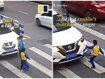 aksi-viral-bocah-marah-dan-tendang-mobil-yang-tabrak-ibunya-hingga-tersungkur-dan-terpental-di-jalan.jpg