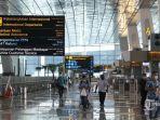 aktivitas-penumpang-sdi-area-terminal-3-bandara-soekarno-hatta.jpg