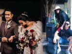 aktor-ajun-perwira-jennifer-jill-supit-bertengkar-hebat-baru-nikah-sudah-buang-cincin-kawin.jpg