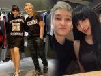 akun-ini-bongkar-pacar-baru-lucinta-luna-asli-cewek-suaranya-di-video-ini-jadi-sorotan-netizen.jpg