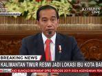 alasan-presiden-jokowi-tetapkan-kalimantan-timur-lokasi-ibu-kota-baru-indonesia-gantikan-jakarta.jpg