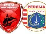 alasan-pssi-tunda-laga-psm-makassar-vs-persija-jakarta-final-piala-indonesia.jpg