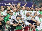 algeria-juara-piala-afrika-2019.jpg