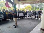 aliansi-mahasiswa-se-kabupaten-sambas1.jpg