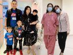 aliya-rajasa-curhat-cara-ani-yudhoyono-bangunkan-sahur-anak-cucunya-sampai-berpenampilan-unik.jpg