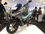 all-new-honda-pcx-hybrid_20181104_195016.jpg