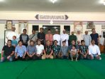 alumni-mtsn-1-pontianak_20180321_143446.jpg