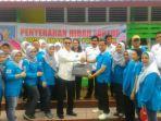 alumni-sman2.jpg