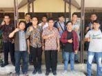 alumni-smkn_20180805_195351.jpg