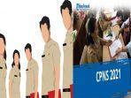 alur-pendaftaran-cpns-kalbar-2021-ini-berkas-persyaratan-cpns-2021.jpg
