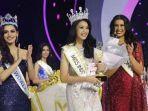 alya-nurshabrina-peraih-miss-indonesia-2018_20180223_144240.jpg