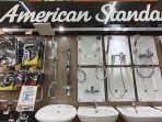 american-standard-yang-terpajang-di-studio-bangunan.jpg