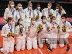 amerika-serikat-juara-olimpiade-tokyo-2020-cek-klasemen-akhir-medali-indonesia-urutan-berapa.jpg