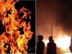 anaknya-terpanggang-hidup-hidup-seorang-ibu-pingsan-berkali-kali-di-lokasi-kebakaran.jpg