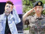 ancaman-corona-di-pangkalan-militer-korea-selatan-wooyoung-2pm-dipulangkan-wajib-militer-lebih-awal.jpg