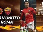 anchester-united-vs-as-roma-di-liga-eropa.jpg