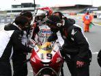 andi-farid-izdihar-menjelang-balapan-moto3.jpg