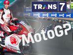 andi-gilang-moto2-di-moto2-prancis-2020-cara-nonton-live-streaming-motogp-hari-ini-streaming-trans7.jpg