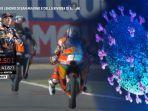 andi-gilang-moto2-rivalnya-positif-covid-19-vinales-sebut-seperti-lotre-motogp-san-marino-2020.jpg