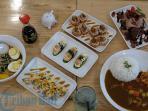 aneka-kuliner-jepang_20160322_161722.jpg
