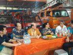 anggota-dpd-ri-christiandy-sanjaya-berkunjung-ke-damkar-panca-bhakti.jpg