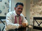 anggota-dprd-kabupaten-kapuas-hulu-fabianus-kasim_20171208_161045.jpg
