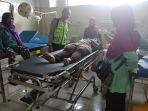 anggota-kepolisian-melihat-kondisi-korban-kecelakaan-di-sungai-jawi-luar_20180525_170206.jpg