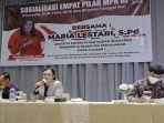 anggota-komisi-iv-dpr-ri-maria-lestari-sosialisasikan-empat-pilar-mpr-ri-224.jpg