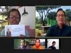 anggota-komite-ii-dpd-ri-christiandy-sanjaya-melakukan-dialog-1.jpg
