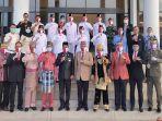 anggota-paskibraka-2020-bersama-kepala-dinas-211.jpg