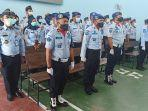 anggota-petugas-satuan-operasional-kepatuhan-internal.jpg
