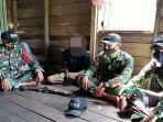 anggota-satgas-pamtas-ri-malaysia112.jpg