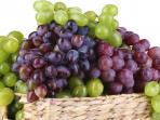 anggur-merah-dan-hijau_20160125_092929.jpg