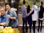 ani-yudhoyono-curhat-sebelum-meninggal-ternyata-momen-ini-tak-bisa-dilupakan-seumur-hidupnya.jpg