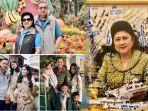 ani-yudhoyono-meninggal-dunia-inilah-6-fakta-menarik-tentang-perjalanan-hidup-istri-sby.jpg