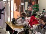 anne-avantie-rela-ubah-konveksi-miliknya-untuk-produksi-apdgratis-bagi-tenaga-medis-lawan-corona.jpg