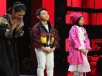 anneth-juara-indonesian-idol-junior-2018.jpg
