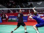 anthony-ginting-anders-antonsen-badminton-bulutangkis.jpg