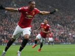 anthony-martial_20171028_205724.jpg