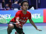 anthony-sinisuka-ginting-fuzhou-china-open-2019.jpg