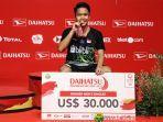 anthony-sinisuka-ginting-juara-indonesia-masters-2020.jpg