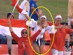antusiasme-suporter-indonesia-saat-dukung-persija-jakarta.jpg