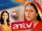 antv-klik-live-streaming-online-nonton-balika-vadhu-hari-ini-pratyusha-banerjee-sang-anandi-antv.jpg