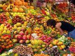 apa-itu-buah-klimaterik-buah-non-klimaterik-dan-buah-subtropis-ini-contoh-buah-klimaterik.jpg