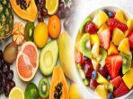 apa-itu-buah-klimaterik-dan-non-klimaterik-ini-contoh-buah-klimaterik-dan-non-klimaterik.jpg