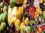 apa-itu-buah-sepanjang-tahun-dan-buah-klimaterik-ini-contoh-buah-klimaterik-buah-sepanjang-tahun.jpg